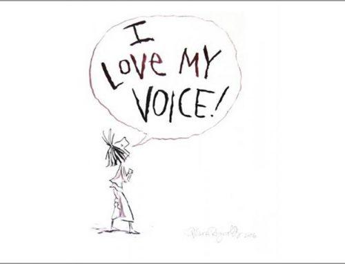 La Voz, clave del éxito