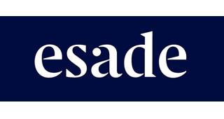 Logo de Esade