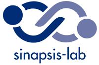 SINAPSIS-LAB Logo